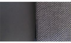 Ecksofa Prime Eckgarnitur in anthrazit schwarz Sofa mit Schlaffunktion 303x213
