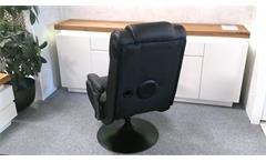 Drehsessel Gaming Chair Music Rocker Bluetooth Playstation XBOX Sound Sessel