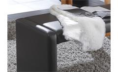 Esszimmermöbel bank  Esszimmermöbel - Günstig online kaufen | Möbel Akut GmbH