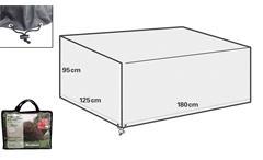 Schutzhülle Protect A7 Gartenmöbel Abdeckhaube 180 x 125 cm wetterfest
