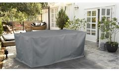 Schutzhülle Protect A7.2 Outdoor Gartenmöbel Abdeckhaube 160 x 125 cm