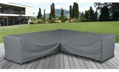 Schutzhülle PROTECT A10 Outdoor Loungeecke Abdeckhaube 272 x 92 cm