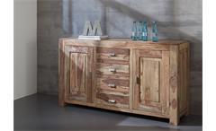 3 satz tisch beistelltisch yoga sheesham massiv wolf m bel. Black Bedroom Furniture Sets. Home Design Ideas