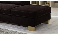 ecksofa g nstig online kaufen m bel akut gmbh. Black Bedroom Furniture Sets. Home Design Ideas