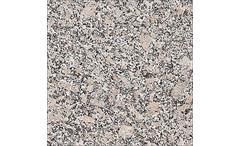 071 Granit Rosa Beta Dekor