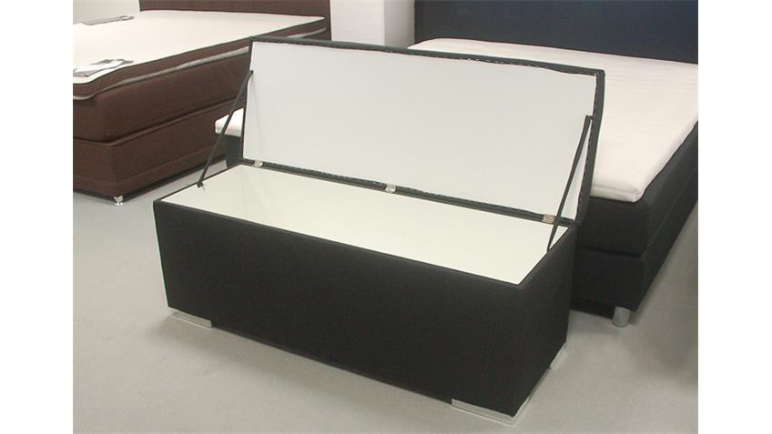 sitzbank truhe chest weis sitzbank truhe chest. Black Bedroom Furniture Sets. Home Design Ideas