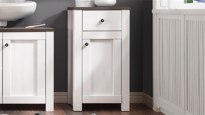 badezimmer set antwerpen sibiu l rche wei touchwood. Black Bedroom Furniture Sets. Home Design Ideas