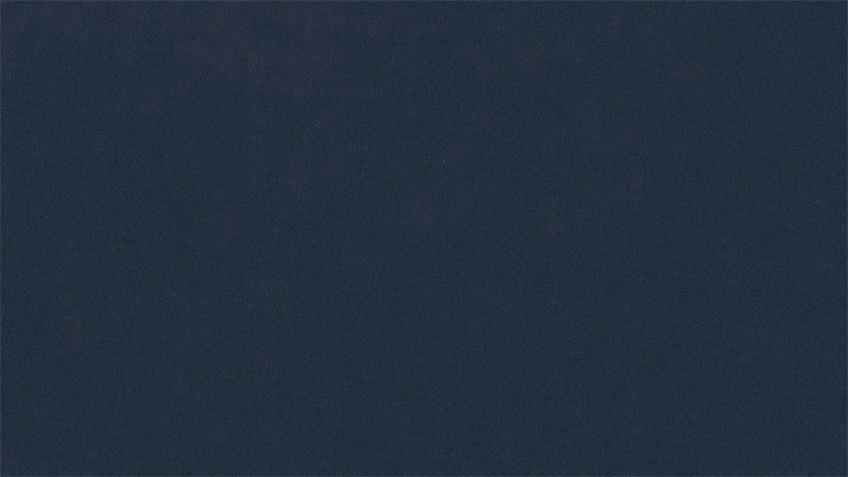 Cocktailsessel RIVIA Stoff samtweich blau massiv schwarz