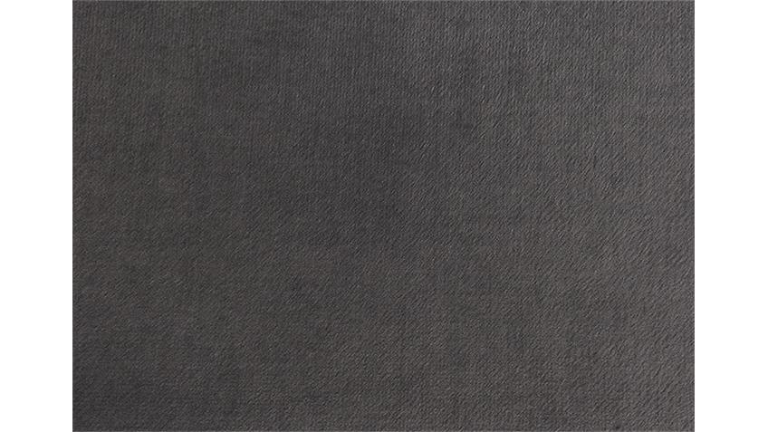 Wohnlandschaft KS5218 Grau mit Bettfunktion und Bettkasten