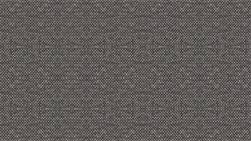 Ecksofa FRANCISCO Sofa Polsterecke grau Kopfteilfunktion
