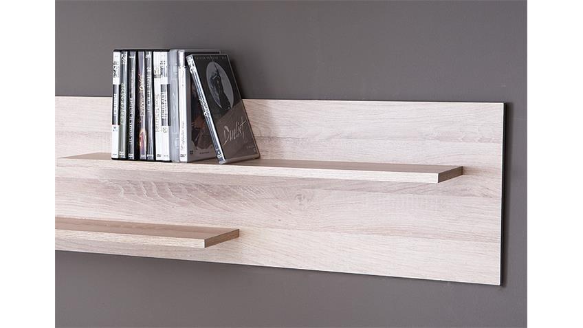 regal sonoma eiche interessante ideen f r die gestaltung eines raumes in ihrem hause. Black Bedroom Furniture Sets. Home Design Ideas