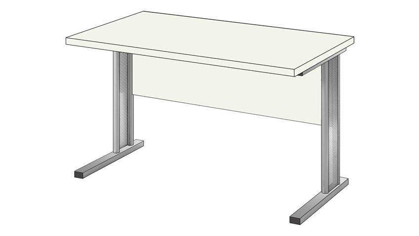 Toro Schreibtisch TOR912-04