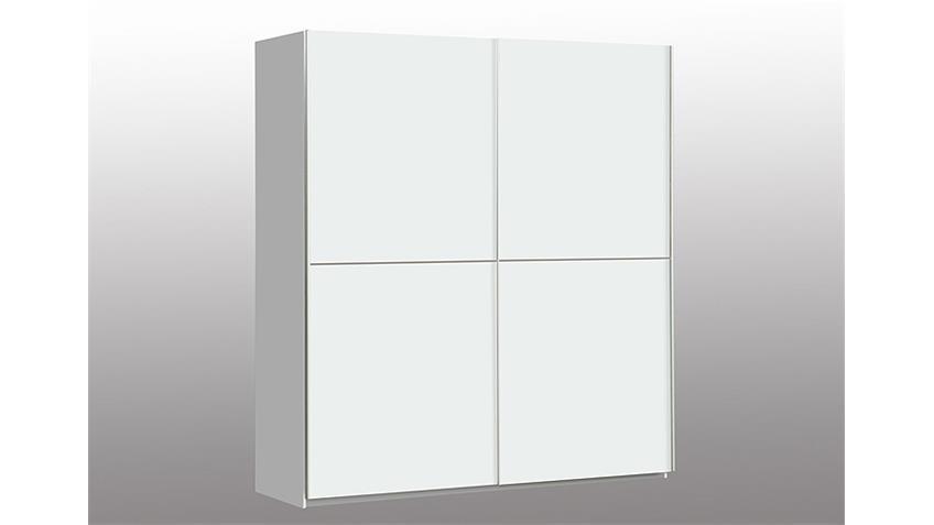 schwebet renschrank winner schrank in wei dekor 170 cm. Black Bedroom Furniture Sets. Home Design Ideas