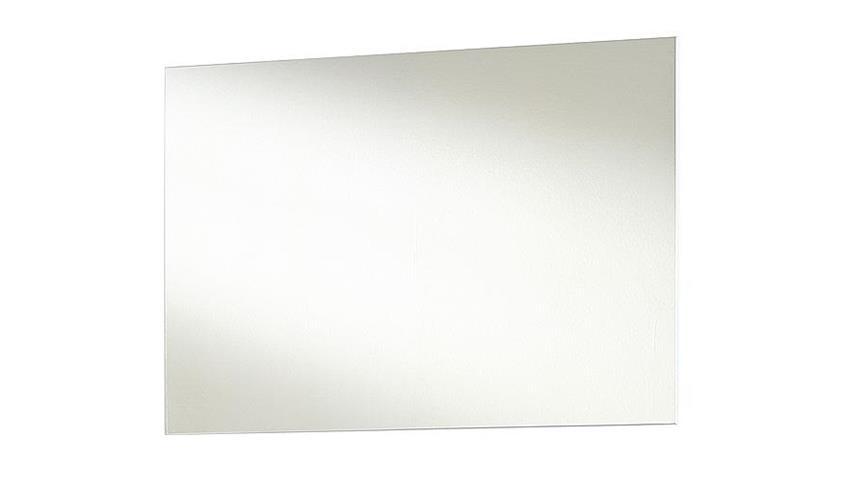 Wandspiegel 1 INSIDE Spiegel in weiß Dekor Germania