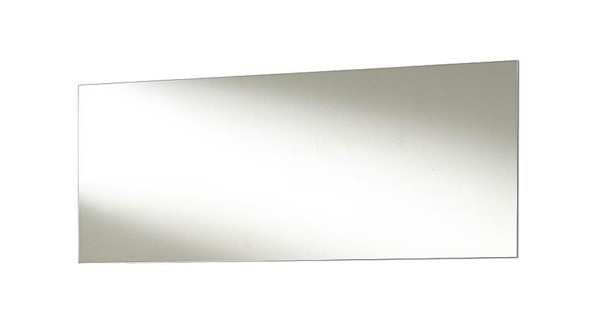Wandspiegel 2 INSIDE Spiegel in weiß Dekor Germania