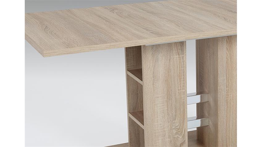 freistehende badewanne oval preis carprola for. Black Bedroom Furniture Sets. Home Design Ideas