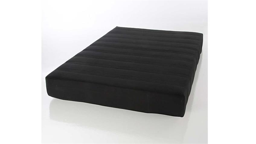metallbett lisa himmelbett wei mit rollrost und matratze 120x200 cm. Black Bedroom Furniture Sets. Home Design Ideas