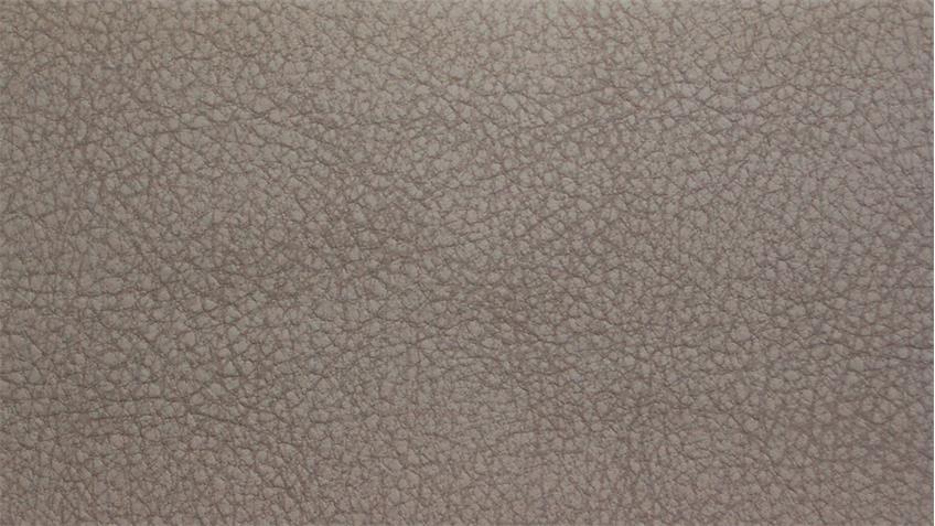 Stuhl MADITA 2er-Set Esszimmerstuhl Küchenstuhl Stuhlset taupe beige