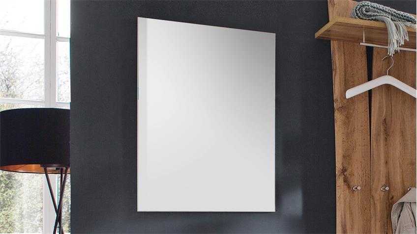 Garderobenspiegel NIA Spiegel Wandspiegel Flurspiegel Garderobe Diele