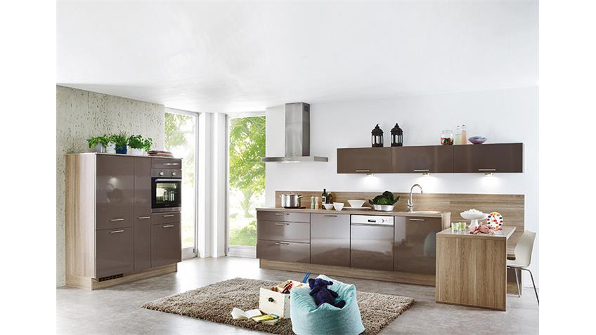 designer gardinen. Black Bedroom Furniture Sets. Home Design Ideas