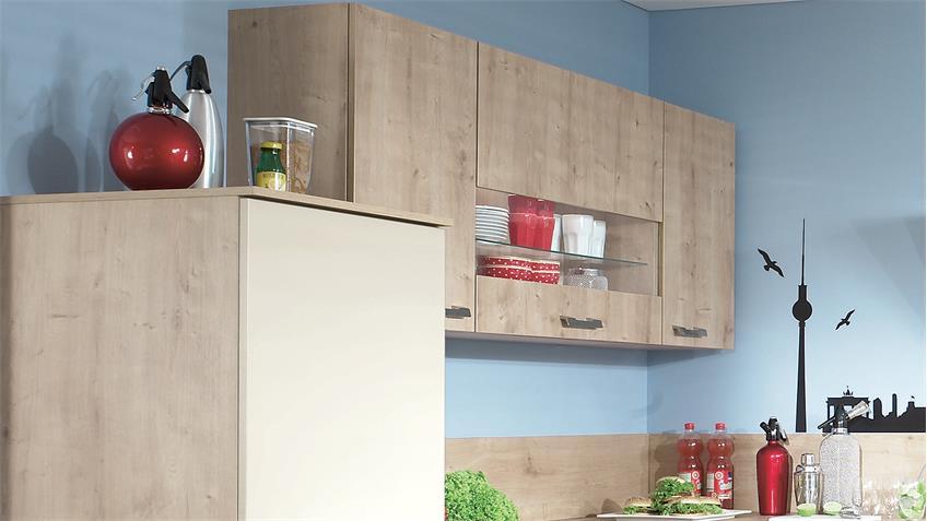 Küche L Form Mit Geräte ~ nobilia einbauküche küche l form mit auswahl inkl e geräte 391