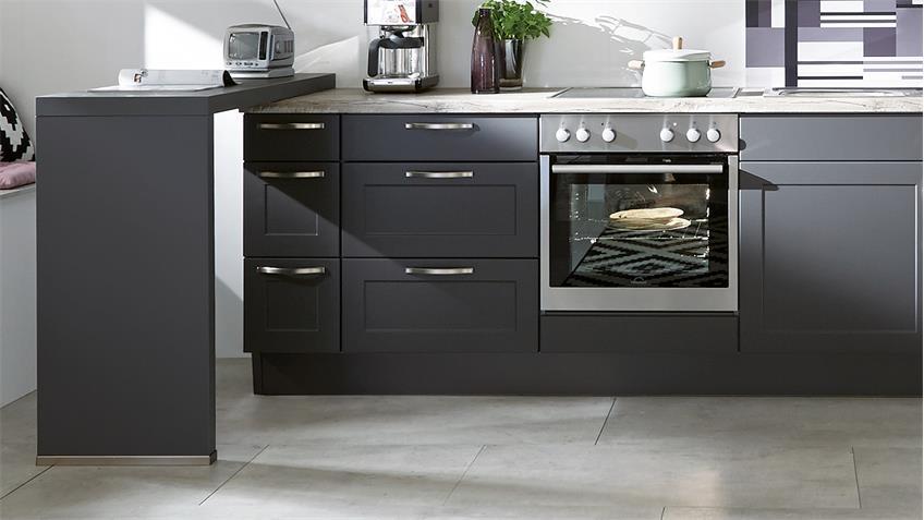 nobilia l k che einbauk che k che mit auswahl inkl e ger te 001. Black Bedroom Furniture Sets. Home Design Ideas