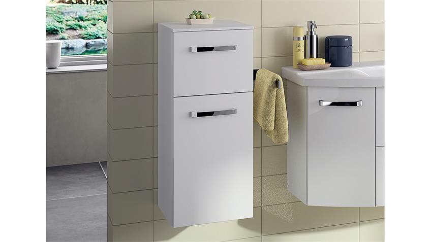 pelipal kommode fokus badm bel schrank 1 t rig front in. Black Bedroom Furniture Sets. Home Design Ideas