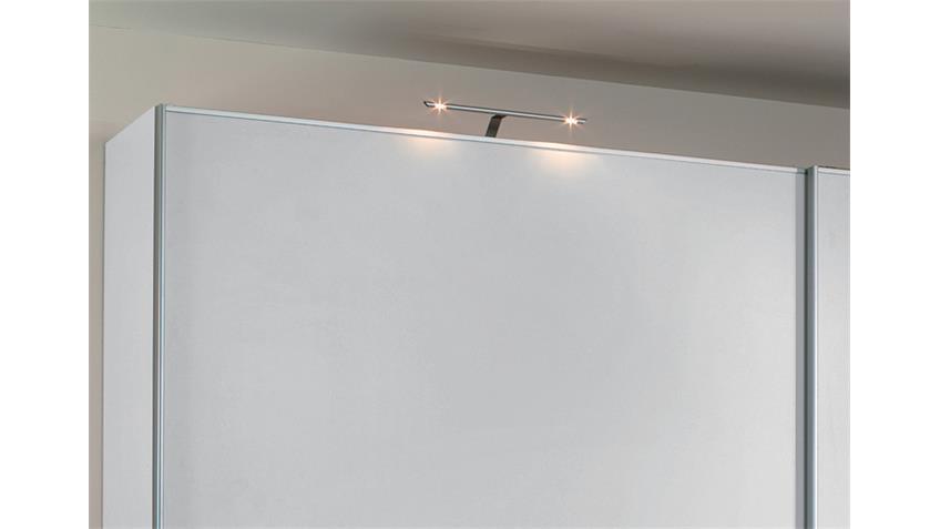 Halogenbeleuchtung inkl. Fußschalter und Trafo