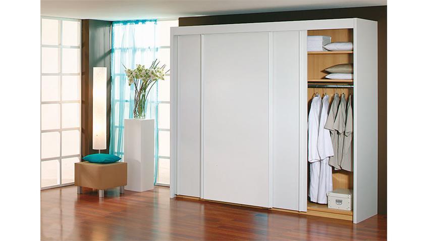 schwebet renschrank iii imperial in alpinwei 3 t rig. Black Bedroom Furniture Sets. Home Design Ideas