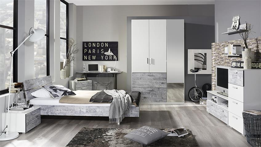 ikea bremen jugendzimmer verschiedene. Black Bedroom Furniture Sets. Home Design Ideas