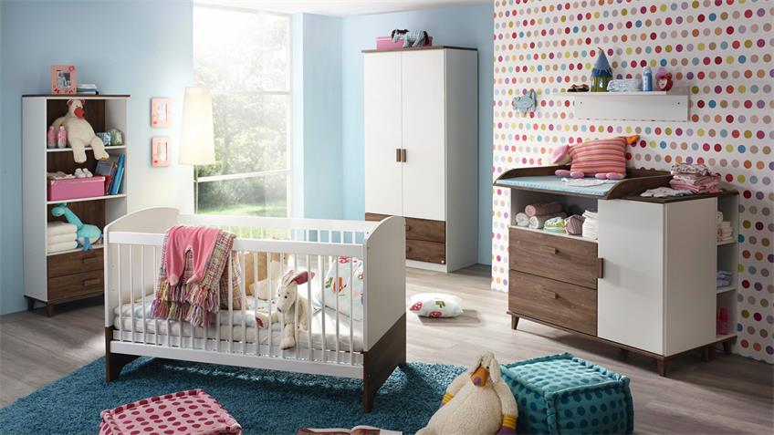 aus einem zimmer zwei kinderzimmer machen kinderzimmer ideen f r m dchen schr ge s. Black Bedroom Furniture Sets. Home Design Ideas