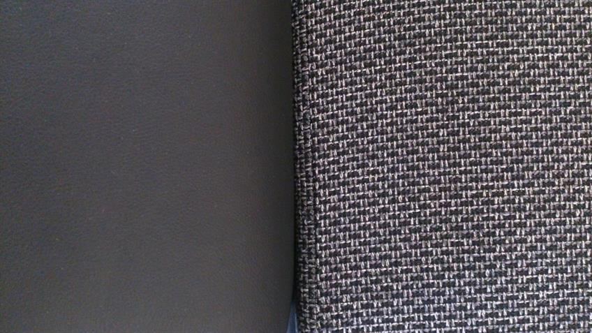 Ecksofa Prime anthrazit schwarz 303x213 mit Schlaffunktion