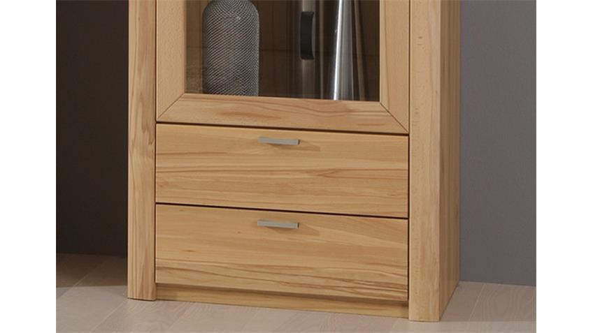 highboard passepartout 04 r kernbuche massiv. Black Bedroom Furniture Sets. Home Design Ideas
