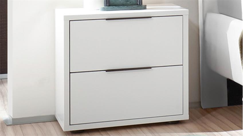 Modernes Bett 180X200 ist beste design für ihr wohnideen