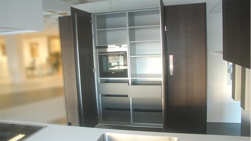 h k che mit e ger te nl501 koje 8 hf. Black Bedroom Furniture Sets. Home Design Ideas