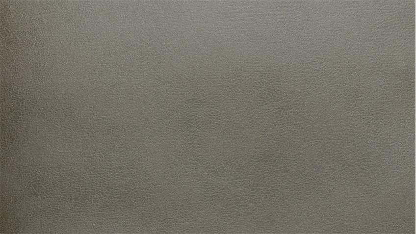 ecksofa leila in microfaser taupe grau beige mit federkern 251x295 cm. Black Bedroom Furniture Sets. Home Design Ideas