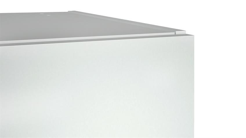 Oberschrank CASSY Schrank 45511 in weiß Küche