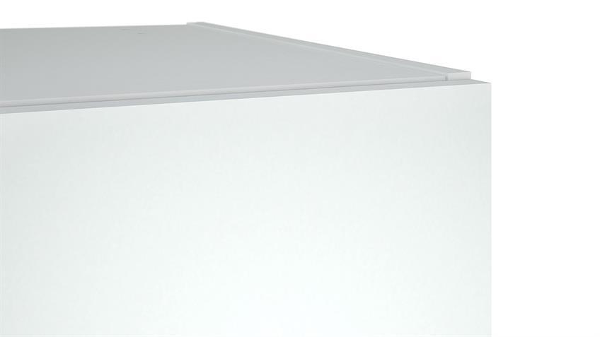 Oberschrank CASSY Schrank 45514 in weiß Küche