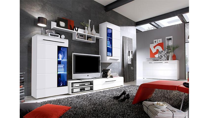 kubo calano sideboard interessante ideen. Black Bedroom Furniture Sets. Home Design Ideas