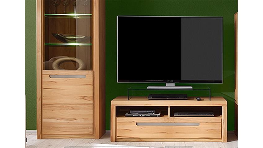 buche wohnwand alle ideen f r ihr haus design und m bel. Black Bedroom Furniture Sets. Home Design Ideas