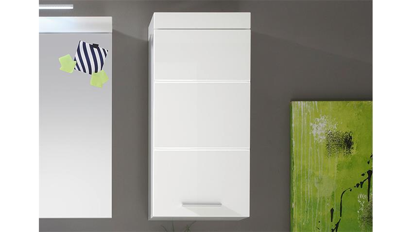 Badezimmer hängeschrank ikea badezimmer hängeschrank weiß