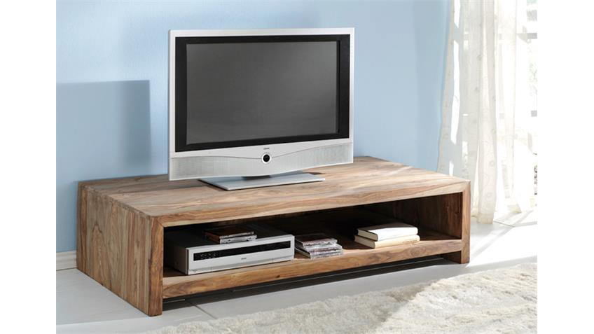 tv wand yoga sheesham m bel design idee f r sie. Black Bedroom Furniture Sets. Home Design Ideas