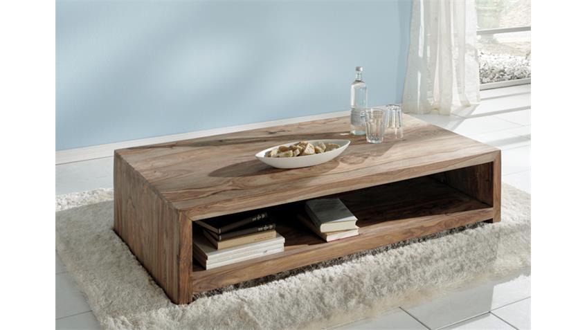 tv board couchtisch yoga sheesham massiv von wolf m bel. Black Bedroom Furniture Sets. Home Design Ideas