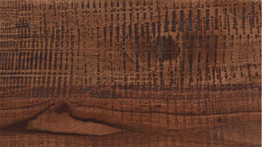 Esstisch GURU 6699 in Akazie Massivholz forest 200x100 cm Wolf Möbel