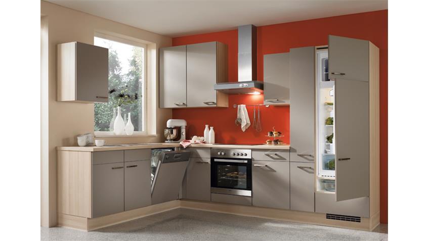Küchen günstig küchen günstig kaufen möbel akut gmbh