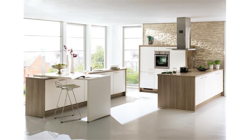 einbauk che insel die neuesten innenarchitekturideen. Black Bedroom Furniture Sets. Home Design Ideas