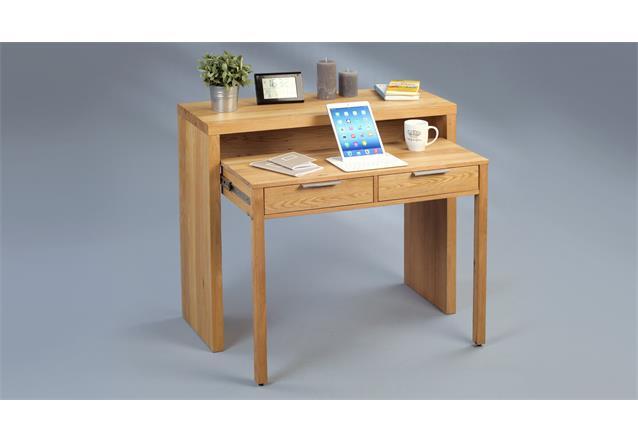 Schreibtisch Sekretär Modern 2021