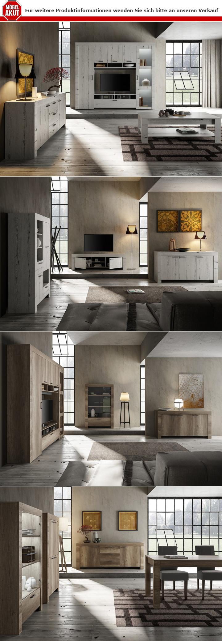 Ungewöhnlich Land Küchentisch Und Stühle Galerie - Küchenschrank ...