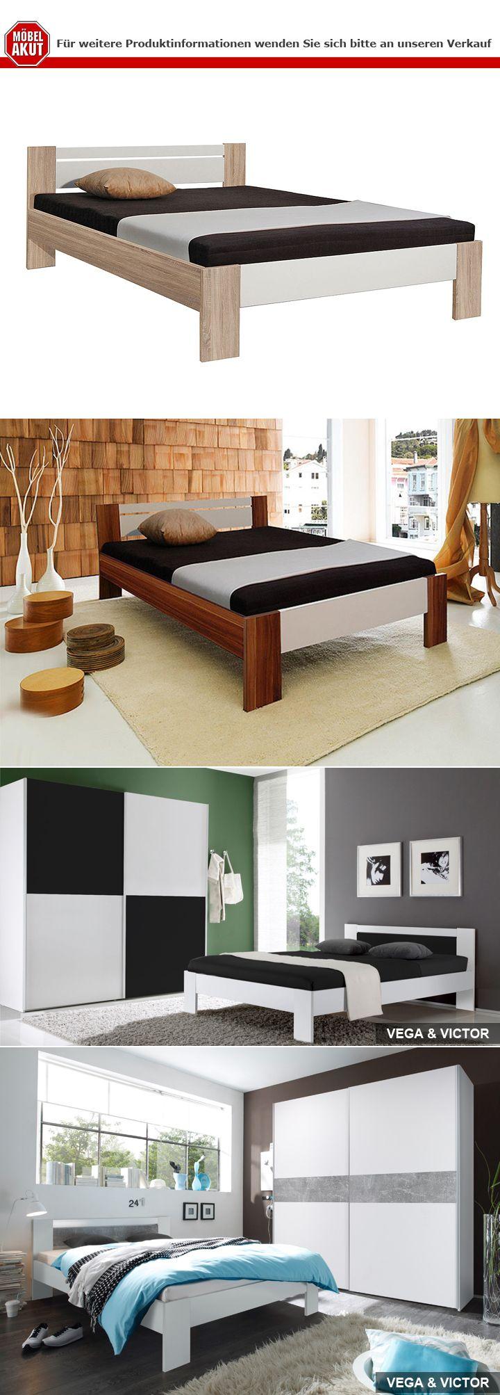 Berühmt Bett überdachungsrahmen Galerie - Benutzerdefinierte ...