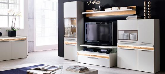 Möbel günstig online kaufen | Sofort lieferbar | Versandkostenfrei